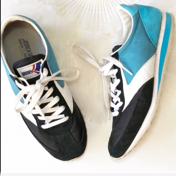 ac4ee59db73 Brooks Other - 🔴 3 FOR  30 SALE 🔴 BROOKS SNEAKERS. 8